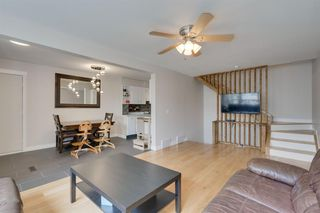 Photo 13: 302 544 BLACKTHORN Road NE in Calgary: Thorncliffe Row/Townhouse for sale : MLS®# A1025923
