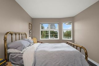 Photo 17: 401 3580 W 41ST AVENUE in Vancouver: Southlands Condo for sale (Vancouver West)  : MLS®# R2484432