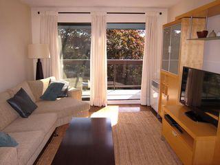 """Photo 4: 319 1422 E 3RD Avenue in Vancouver: Grandview Woodland Condo for sale in """"La Contessa"""" (Vancouver East)  : MLS®# R2490928"""