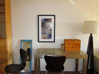 """Photo 10: 319 1422 E 3RD Avenue in Vancouver: Grandview Woodland Condo for sale in """"La Contessa"""" (Vancouver East)  : MLS®# R2490928"""