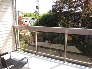 """Photo 6: 319 1422 E 3RD Avenue in Vancouver: Grandview Woodland Condo for sale in """"La Contessa"""" (Vancouver East)  : MLS®# R2490928"""
