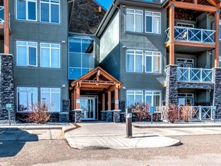Photo 15: 312 312, 1005B Westmount Drive: Strathmore Apartment for sale : MLS®# A1031351
