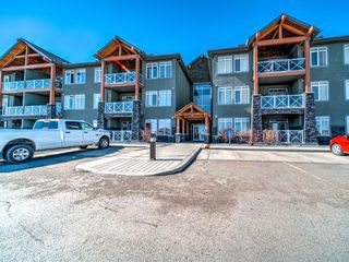 Photo 16: 312 312, 1005B Westmount Drive: Strathmore Apartment for sale : MLS®# A1031351