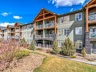 Photo 17: 312 312, 1005B Westmount Drive: Strathmore Apartment for sale : MLS®# A1031351