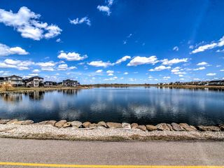 Photo 18: 312 1005B Westmount Drive: Strathmore Apartment for sale : MLS®# A1031351