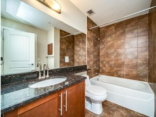 Photo 7: 312 312, 1005B Westmount Drive: Strathmore Apartment for sale : MLS®# A1031351