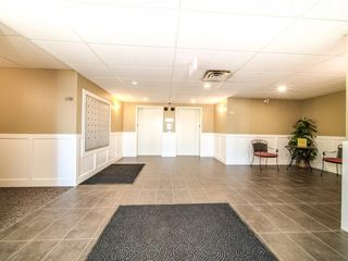 Photo 12: 312 1005B Westmount Drive: Strathmore Apartment for sale : MLS®# A1031351