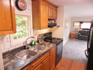 Photo 5: 3 5302 SELMA PARK Road in Sechelt: Sechelt District Manufactured Home for sale (Sunshine Coast)  : MLS®# R2498079