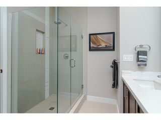 """Photo 26: 108 21707 88TH Avenue in Langley: Walnut Grove Townhouse for sale in """"Woodcroft"""" : MLS®# R2497274"""