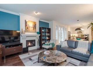 """Photo 17: 108 21707 88TH Avenue in Langley: Walnut Grove Townhouse for sale in """"Woodcroft"""" : MLS®# R2497274"""