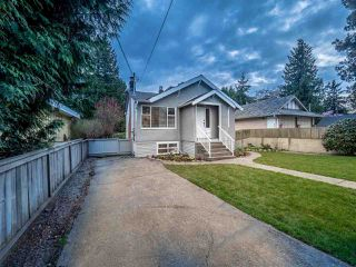 Photo 3: 1472 FULTON Avenue in West Vancouver: Ambleside House for sale : MLS®# R2499022
