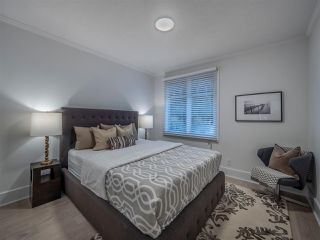 Photo 10: 1472 FULTON Avenue in West Vancouver: Ambleside House for sale : MLS®# R2499022