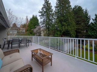 Photo 6: 1472 FULTON Avenue in West Vancouver: Ambleside House for sale : MLS®# R2499022