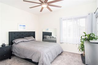 Photo 5: HILLCREST Condo for sale : 2 bedrooms : 3620 3Rd Ave #208 in San Diego