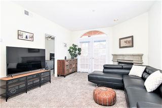 Photo 4: HILLCREST Condo for sale : 2 bedrooms : 3620 3Rd Ave #208 in San Diego