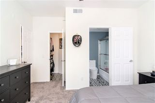 Photo 6: HILLCREST Condo for sale : 2 bedrooms : 3620 3Rd Ave #208 in San Diego