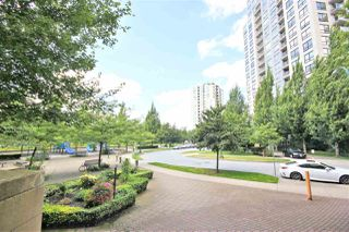 "Photo 31: 109 5380 OBEN Street in Vancouver: Collingwood VE Condo for sale in ""URBA BY BOSA"" (Vancouver East)  : MLS®# R2505860"