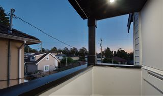 Photo 15: 1614 E 36 Avenue in Vancouver: Knight 1/2 Duplex for sale (Vancouver East)  : MLS®# R2507439