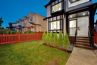 Photo 31: 1614 E 36 Avenue in Vancouver: Knight 1/2 Duplex for sale (Vancouver East)  : MLS®# R2507439