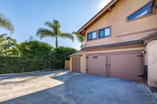 Photo 21: CARLSBAD EAST Twinhome for sale : 3 bedrooms : 6728 Cantil St in Carlsbad