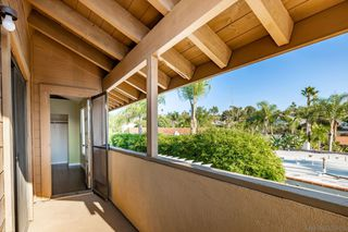 Photo 20: CARLSBAD EAST Twinhome for sale : 3 bedrooms : 6728 Cantil St in Carlsbad