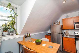Photo 13: 3 338 River Avenue in Winnipeg: Osborne Village Condominium for sale (1B)  : MLS®# 202026499