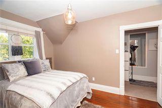 Photo 15: 3 338 River Avenue in Winnipeg: Osborne Village Condominium for sale (1B)  : MLS®# 202026499