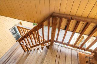 Photo 25: 3 338 River Avenue in Winnipeg: Osborne Village Condominium for sale (1B)  : MLS®# 202026499
