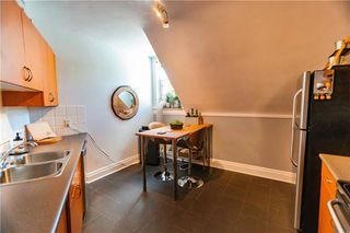 Photo 14: 3 338 River Avenue in Winnipeg: Osborne Village Condominium for sale (1B)  : MLS®# 202026499