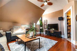 Photo 6: 3 338 River Avenue in Winnipeg: Osborne Village Condominium for sale (1B)  : MLS®# 202026499