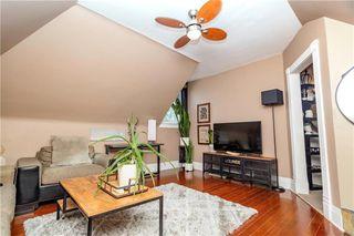 Photo 9: 3 338 River Avenue in Winnipeg: Osborne Village Condominium for sale (1B)  : MLS®# 202026499