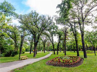 Photo 28: 3 338 River Avenue in Winnipeg: Osborne Village Condominium for sale (1B)  : MLS®# 202026499