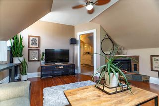Photo 7: 3 338 River Avenue in Winnipeg: Osborne Village Condominium for sale (1B)  : MLS®# 202026499
