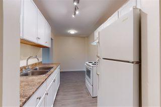 Photo 16: 4C Callingwood CT in Edmonton: Zone 20 Townhouse for sale : MLS®# E4218963
