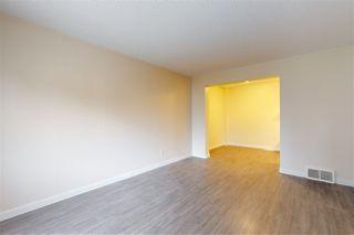 Photo 10: 4C Callingwood CT in Edmonton: Zone 20 Townhouse for sale : MLS®# E4218963