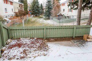Photo 7: 4C Callingwood CT in Edmonton: Zone 20 Townhouse for sale : MLS®# E4218963
