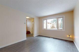 Photo 11: 4C Callingwood CT in Edmonton: Zone 20 Townhouse for sale : MLS®# E4218963
