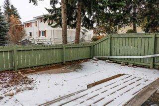Photo 4: 4C Callingwood CT in Edmonton: Zone 20 Townhouse for sale : MLS®# E4218963