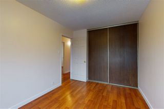 Photo 20: 4C Callingwood CT in Edmonton: Zone 20 Townhouse for sale : MLS®# E4218963