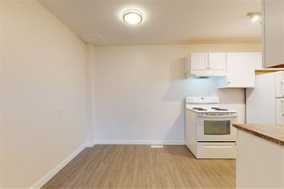 Photo 13: 4C Callingwood CT in Edmonton: Zone 20 Townhouse for sale : MLS®# E4218963