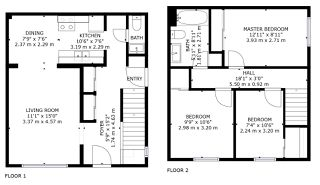 Photo 8: 4C Callingwood CT in Edmonton: Zone 20 Townhouse for sale : MLS®# E4218963