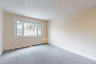Photo 12: 4C Callingwood CT in Edmonton: Zone 20 Townhouse for sale : MLS®# E4218963