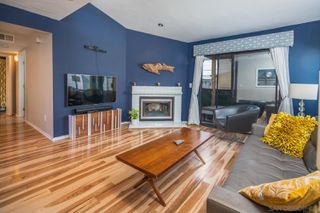 Photo 11: UNIVERSITY HEIGHTS Condo for sale : 2 bedrooms : 4642 Utah Street #8 in San Diego