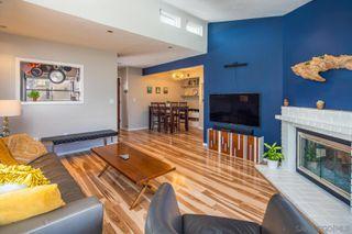 Photo 13: UNIVERSITY HEIGHTS Condo for sale : 2 bedrooms : 4642 Utah Street #8 in San Diego