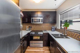Photo 8: UNIVERSITY HEIGHTS Condo for sale : 2 bedrooms : 4642 Utah Street #8 in San Diego