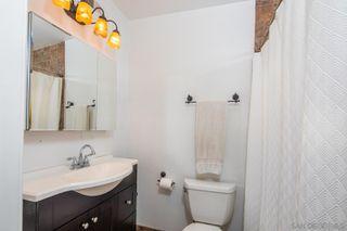Photo 20: UNIVERSITY HEIGHTS Condo for sale : 2 bedrooms : 4642 Utah Street #8 in San Diego