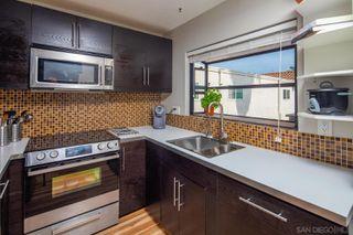 Photo 9: UNIVERSITY HEIGHTS Condo for sale : 2 bedrooms : 4642 Utah Street #8 in San Diego
