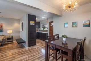 Photo 6: UNIVERSITY HEIGHTS Condo for sale : 2 bedrooms : 4642 Utah Street #8 in San Diego