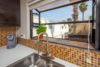 Photo 10: UNIVERSITY HEIGHTS Condo for sale : 2 bedrooms : 4642 Utah Street #8 in San Diego