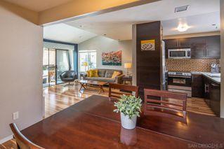 Photo 7: UNIVERSITY HEIGHTS Condo for sale : 2 bedrooms : 4642 Utah Street #8 in San Diego